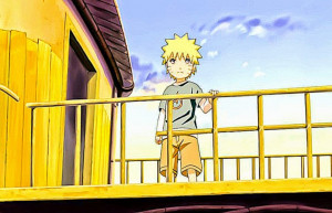Awesome Naruto Quotes 1 Naruto Page 1 Wattpad