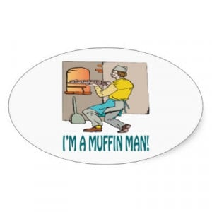 funny muffin quotes,funny facebook statuses about best friends,funny ...