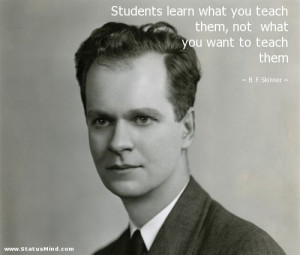 in database 42 b f skinner quotes 514 230x230 nopeel 514 400x400 ...