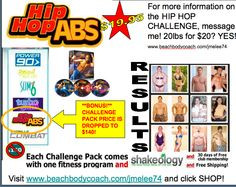 Program discount. Free Coach and accountability? Lose 20lbs for $20 ...