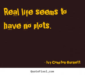 More Life Quotes | Love Quotes | Friendship Quotes | Success Quotes