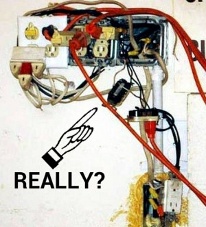 Funny Electrical Funny Electrical Engineering Funny Electrical Quotes ...