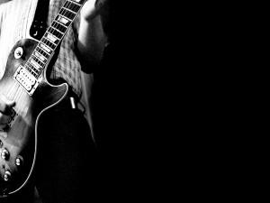guitar-wallpaper-1024x768-951605.jpeg