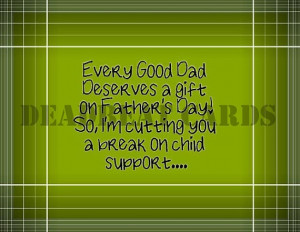 Deadbeat Dad Quotes For Facebook http://www.pinterest.com/pin ...
