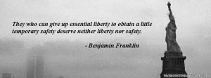 liberty-quote