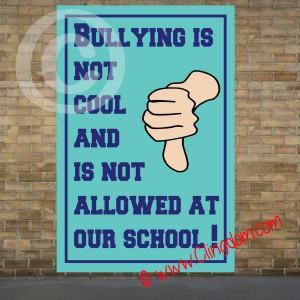 Physical Bullying Quotes Physical bullying quotes.
