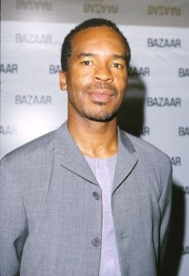 ... image courtesy wireimage com names david alan grier david alan grier
