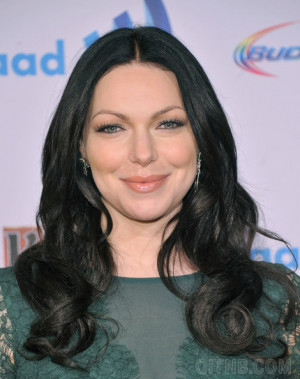 Laura Prepon Quotes
