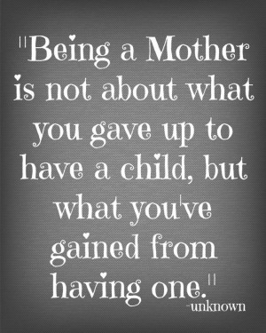 being-a-mother-family-quotes-sayings-pictures.jpg