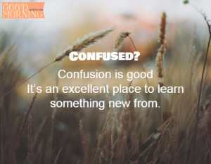 Confused-life-quotes-8.jpg