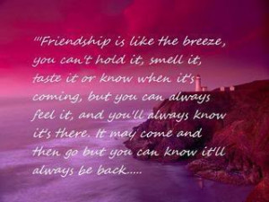 friendship-quote.jpg friend image by _ur_2009