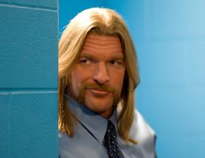 Home »» United States »» Wrestler »» Triple H