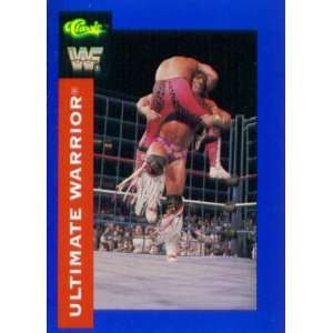 to wwf ultimate warrior squirthead wwf ultimate warrior theme song wwf ...