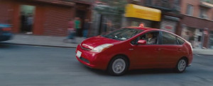Back > Gallery For > The Other Guys Prius Quotes