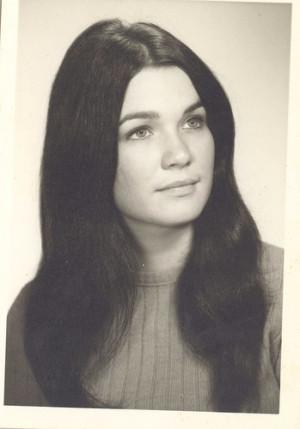 Elizabeth Edwards Relative