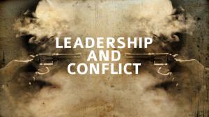 Conflict2.jpg