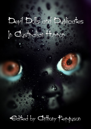 Creepy Quotes About Death Creepy little doll face