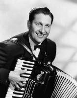 Brief about Lawrence Welk: By info that we know Lawrence Welk was born ...