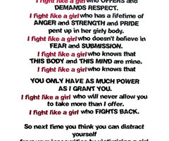 related pictures quotes about sisters fighting quotes for sisters