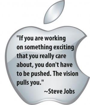 why the Apple mission statement is so BAD, as mission statements ...