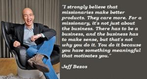 Entrepreneurship Quotes #10