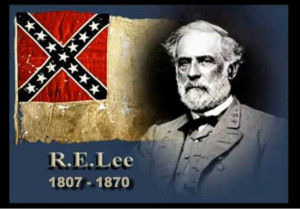 robert e lee quotes born 1 19 1807 do your duty in all things you ...