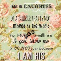 Jesus daughter Christian inspiration motivation quotes quote saying ...