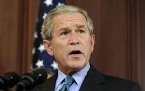 Best George W. Bush Quotes of All Time