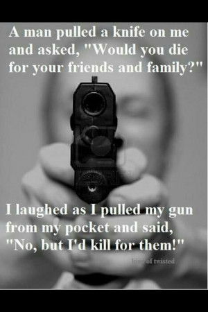 my family Stuff, Quotes, Concealer Carrie, 2Nd Amendment, Funny, Guns ...