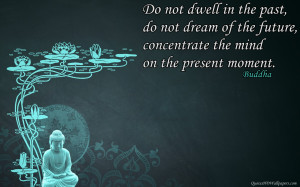 Buddha Quotes, Pictures, Photos, HD Wallpapers