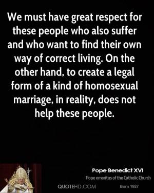 pope-benedict-xvi-pope-benedict-xvi-we-must-have-great-respect-for.jpg