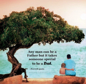 Father, dad, quotes, sayings, proverb, images