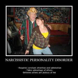 Tags: nancy nancy kemper funny hilarious quotes bitc