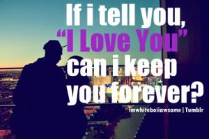 boyfriend, cute, girlfriend, love quote, swag