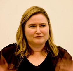 Rebecca Mackinnon Pictures