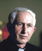 Basil Hume's Profile