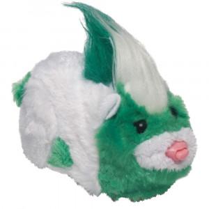 zhu-zhu-pets-hamster-hasbro-13738-MLB3897843700_022013-F.jpg