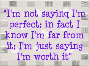 and sayings love quotes and sayings love quotes and sayings