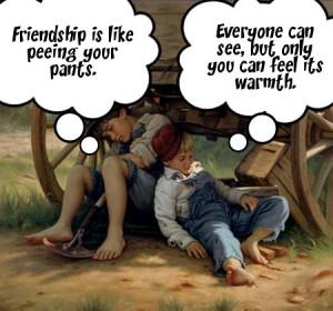 Funny friends pictures, funny friend pictures, funny friend pics