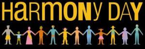 Harmony Day celebrates the cohesive and inclusive nature of Australia ...