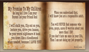 My kids quotes, love my kids quotes, i love my kids quotes