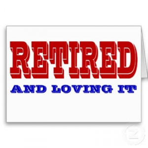 Funny Retirement Quotes | quotes for men funny retirement quotes and ...
