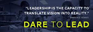 Formula for success: rise early, work hard, strike oil. – J. Paul ...