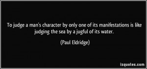 eldridge buddhist single men Buddhist dating search the opinions of expert reviewers and opinions of ordinary men and women who have used the dating agency these days, there is a new buzz going out there in the online dating community.
