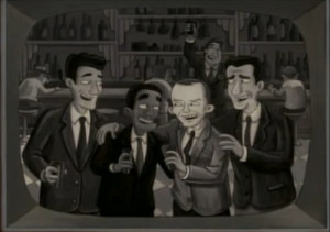500px-The_Rat_Pack.png