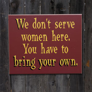 Related Pictures funny bar signs funny bar sayings pictures