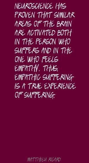 Empathy+Quotes | Empathy Quotes