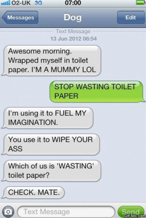 Funny-Text-Message-From-Dog.jpg
