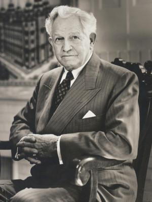 mckay-lds-mormon-prophet-president-174049-wallpaper.jpg