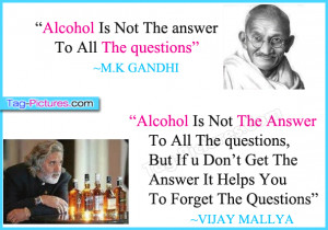 drinking quotes – alcohol funny quotes tag image [607x425 ...